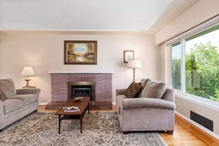 Photo 7: 4636 WESTLAWN Drive in Burnaby: Brentwood Park House for sale (Burnaby North)  : MLS®# R2486421