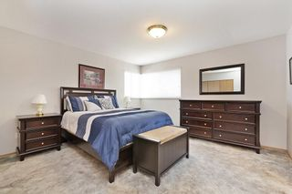 Photo 15: 15775 98 Avenue in Surrey: Guildford House for sale (North Surrey)  : MLS®# R2583361