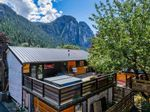 Main Photo: 38327 FIR Street in Squamish: Valleycliffe House for sale : MLS®# R2603553