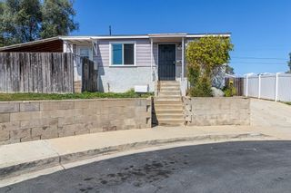 Photo 2: LINDA VISTA House for sale : 2 bedrooms : 6922 Otis Court in San Diego