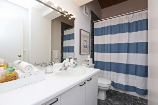 Photo 18: 289 Sumach St Unit #8 in Toronto: Cabbagetown-South St. James Town Condo for sale (Toronto C08)  : MLS®# C3715626