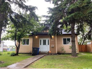 Photo 2: 1071 104th Street in North Battleford: Paciwin Residential for sale : MLS®# SK859453