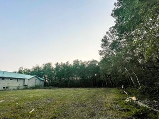 Photo 35: 30105 ZORA Road N in Cooks Creek: House for sale : MLS®# 202119548