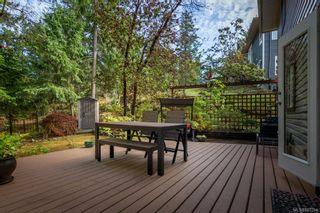 Photo 19: 3502 Planta Rd in : Na Hammond Bay House for sale (Nanaimo)  : MLS®# 887264
