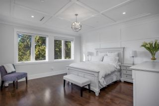 Photo 24: 5687 OLYMPIC Street in Vancouver: Dunbar House for sale (Vancouver West)  : MLS®# R2590279