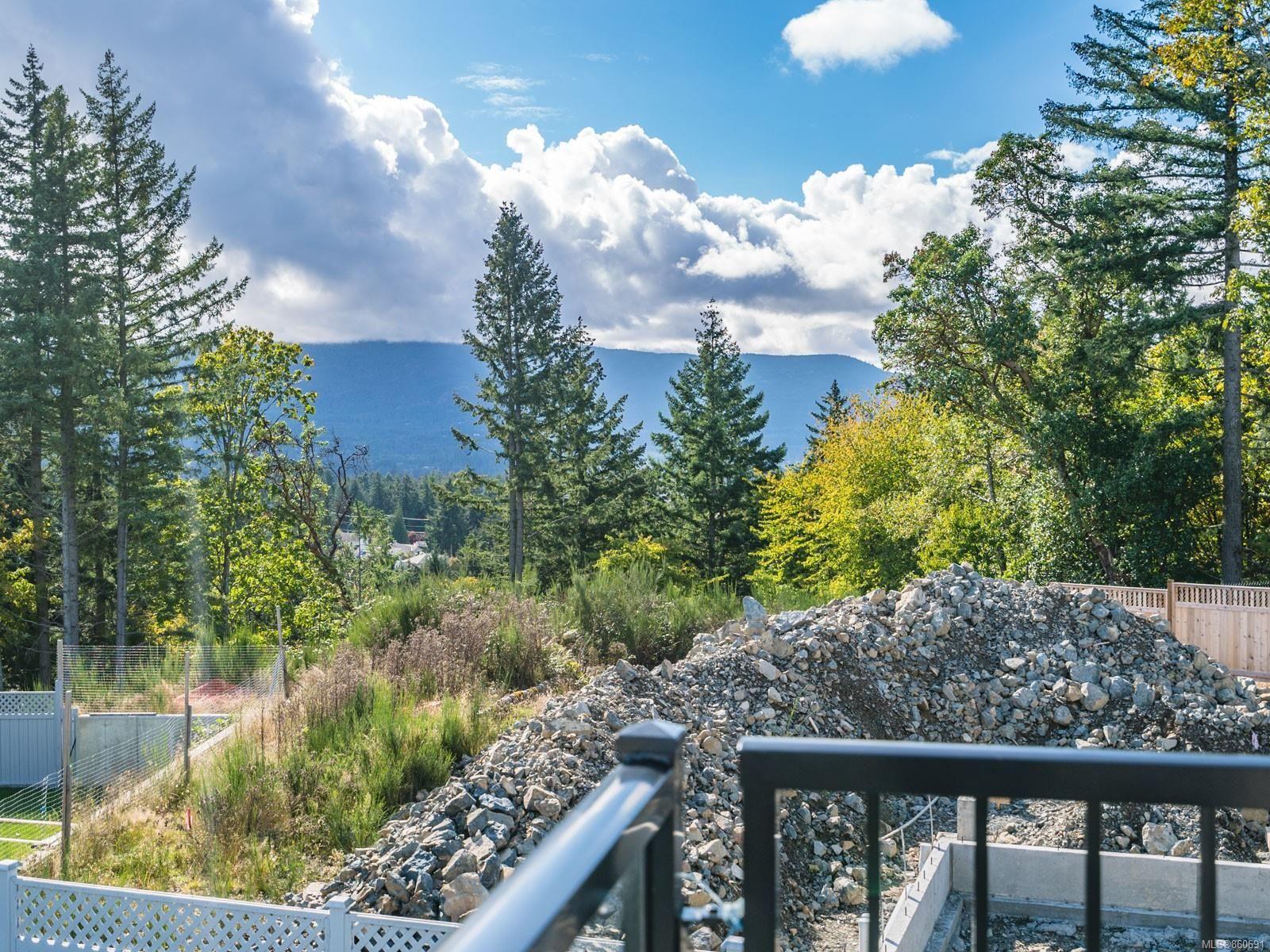 Photo 51: Photos: 5821 Linley Valley Dr in : Na North Nanaimo House for sale (Nanaimo)  : MLS®# 860691