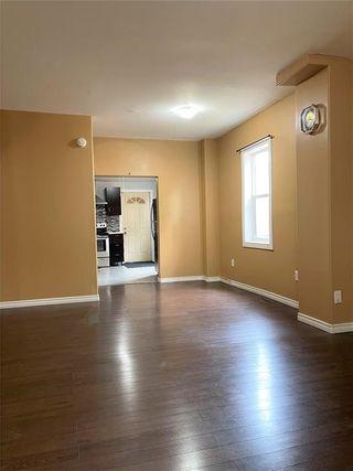 Photo 6: 327 Atlantic Avenue in Winnipeg: North End Residential for sale (4C)  : MLS®# 202123068