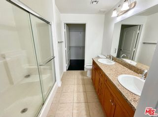 Photo 7: 360 W Avenue 26 Unit #125 in Los Angeles: Residential Lease for sale (677 - Lincoln Hts)  : MLS®# 21783116