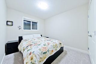 Photo 19: 113 KINLEA BA NW in Calgary: Kincora House for sale : MLS®# C4302594