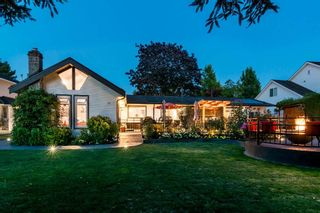 """Photo 19: 4505 217B Street in Langley: Murrayville House for sale in """"Murrayville"""" : MLS®# R2201673"""