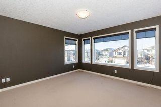 Photo 28: 436 HIDDEN CREEK Boulevard NW in Calgary: Panorama Hills House for sale : MLS®# C4161633