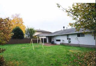 Photo 8: 11744 203 Street in Maple Ridge: Southwest Maple Ridge House for sale : MLS®# R2469640