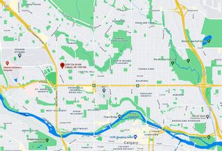 Photo 36: 2439 22A Street NW in Calgary: Banff Trail Detached for sale : MLS®# A1135055