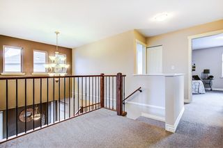 Photo 9: 12156 MCMYN Avenue in Pitt Meadows: Mid Meadows House for sale : MLS®# R2243299