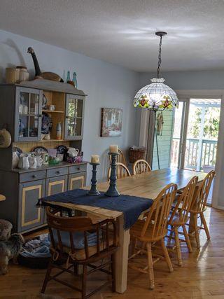 Photo 5: 6048 Shanda Place: Nanaimo House for sale : MLS®# 873182