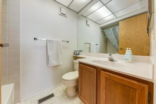 Photo 29: 19 Glamis Gardens SW in Calgary: Glamorgan Row/Townhouse for sale : MLS®# A1085553