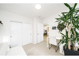 """Photo 18: 2601 3080 LINCOLN Avenue in Coquitlam: North Coquitlam Condo for sale in """"1123 WESTWOOD"""" : MLS®# R2463798"""