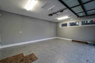 Photo 19: 4579 RANGER AVENUE in North Vancouver: Canyon Heights NV House for sale : MLS®# R2023136