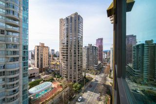 """Photo 9: 1609 1331 ALBERNI Street in Vancouver: West End VW Condo for sale in """"The Lions"""" (Vancouver West)  : MLS®# R2551404"""