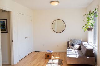 Photo 13: 8 Ravine Drive in Baltimore: House for sale : MLS®# 270890