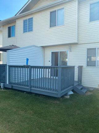 Photo 45: 7 1033 YOUVILLE Drive W in Edmonton: Zone 29 Townhouse for sale : MLS®# E4253895