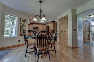 Photo 11: 315 Woodhaven Bay SW in Calgary: Woodbine Detached for sale : MLS®# A1144347