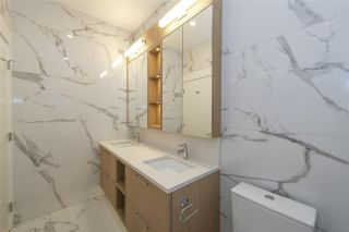 """Photo 8: 604 5058 CAMBIE Street in Vancouver: Cambie Condo for sale in """"Basalt"""" (Vancouver West)  : MLS®# R2497614"""