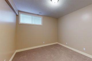 Photo 42: 344 SUMMERSIDE Cove in Edmonton: Zone 53 House for sale : MLS®# E4234572