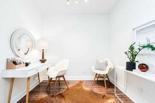 Photo 11: 1706 83 Redpath Avenue in Toronto: Mount Pleasant West Condo for sale (Toronto C10)  : MLS®# C5380445