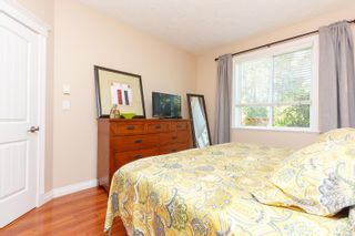 Photo 15: 12 131 McKinstry Rd in : Du East Duncan Row/Townhouse for sale (Duncan)  : MLS®# 857909