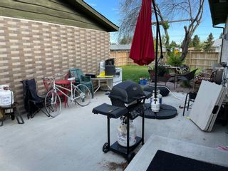 Photo 23: 51 Maryvale Place NE in Calgary: Marlborough Detached for sale : MLS®# A1116299