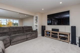 Photo 43: 34 Applewood Point: Spruce Grove House for sale : MLS®# E4266300