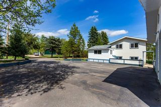 Photo 32: 54 54500 RGE RD 275: Rural Sturgeon County House for sale : MLS®# E4246263
