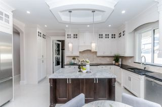 "Photo 15: 3671 BARMOND Avenue in Richmond: Seafair House for sale in ""SEAFAIR"" : MLS®# R2487644"
