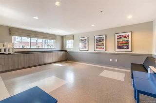 """Photo 20: 135 9399 ODLIN Road in Richmond: West Cambie Condo for sale in """"MAYFAIR"""" : MLS®# R2570761"""