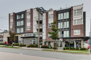 """Photo 19: PH5 388 KOOTENAY Street in Vancouver: Hastings Sunrise Condo for sale in """"View 388"""" (Vancouver East)  : MLS®# R2515376"""