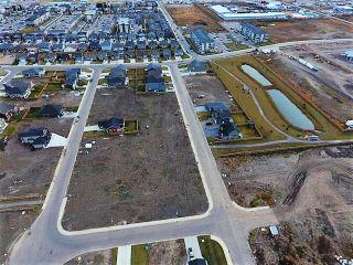 """Photo 6: 10520 110 Street in Fort St. John: Fort St. John - City NW Land for sale in """"SUNSET RIDGE"""" (Fort St. John (Zone 60))  : MLS®# R2494066"""