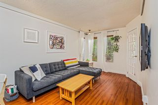 Photo 10: 3518 14A Street SW in Calgary: Altadore Detached for sale : MLS®# A1105714