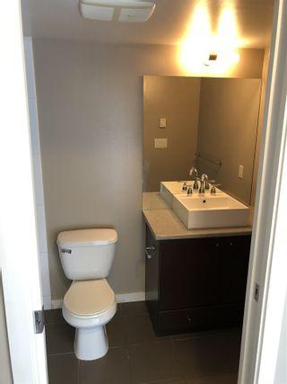 """Photo 13: 1302 13618 100 Avenue in Surrey: Whalley Condo for sale in """"INFINITY"""" (North Surrey)  : MLS®# R2512919"""