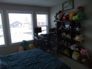 Photo 19: 5138 Corvette Street in Edmonton: Zone 27 House for sale : MLS®# E4241742