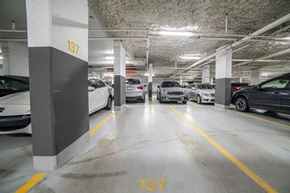 Photo 25: 204 510 6 Avenue in Calgary: Downtown East Village Apartment for sale : MLS®# A1109098