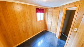 """Photo 7: 18 40022 GOVERNMENT Road in Squamish: Garibaldi Estates Manufactured Home for sale in """"Angelo's Trailer Park"""" : MLS®# R2386554"""