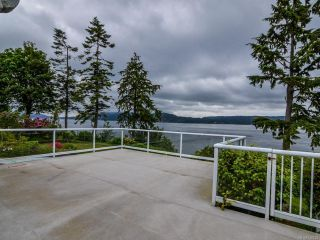 Photo 30: 4635 DISCOVERY DRIVE in CAMPBELL RIVER: CR Campbell River North House for sale (Campbell River)  : MLS®# 758522