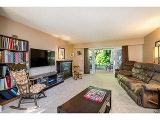 Photo 10: 7755 148 Street in Surrey: East Newton House for sale : MLS®# R2595905