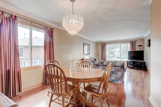 Photo 10: 243 Debborah Place in Whitchurch-Stouffville: Stouffville House (Bungalow) for sale : MLS®# N4896232
