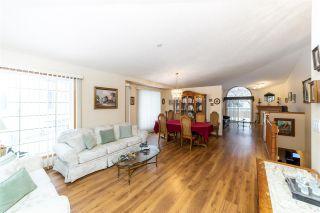Photo 6: 12 Alana Court: St. Albert House Half Duplex for sale : MLS®# E4233273