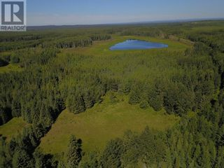 Photo 11: W5-9-59-8-NW Range Road 95 in Rural Woodlands County: Vacant Land for sale : MLS®# A1137159