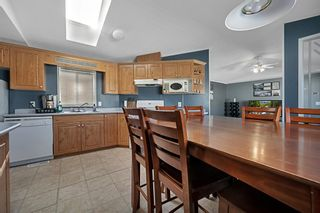 Photo 9: 5 900 Ross Street: Crossfield Mobile for sale : MLS®# A1030432