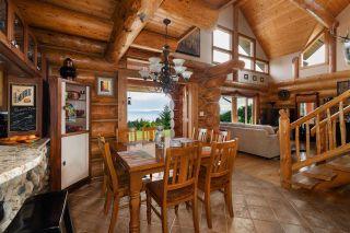 Photo 23: 2203 PIXTON Road: Roberts Creek House for sale (Sunshine Coast)  : MLS®# R2588736