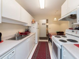 "Photo 11: 212 13771 72A Avenue in Surrey: East Newton Condo for sale in ""Newton Plaza"" : MLS®# R2235891"